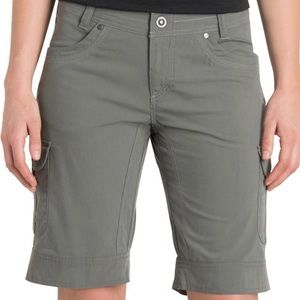 Kuhl Women's Splash 11 Shorts